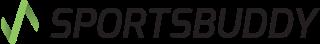 sportsbuddy logo